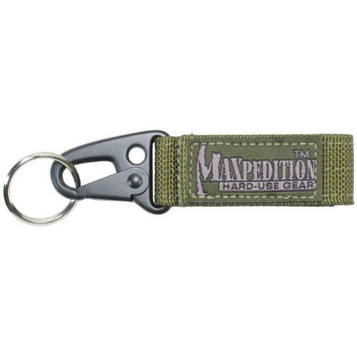 Maxpedition Keyper - Foliage Green