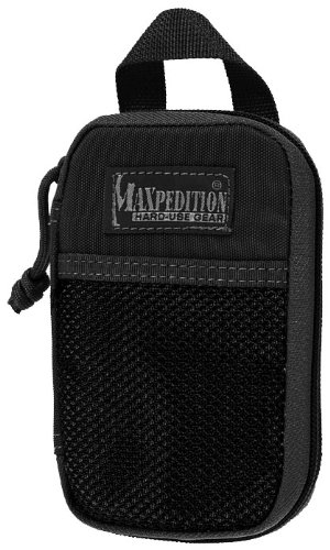 Maxpedition Micro Pocket.