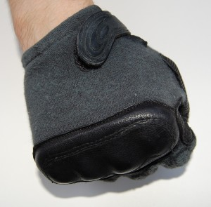 Everyday Carry is EDC Hatch Operator Gloves review 3