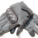 Everyday Carry is EDC Hatch Operator Gloves review 4