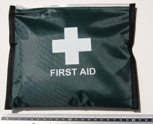 everyday carry edc first aid kit review 2