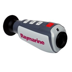 Raymarine - Th32 - 320 X 240 Resolution Thermal Marine Scope