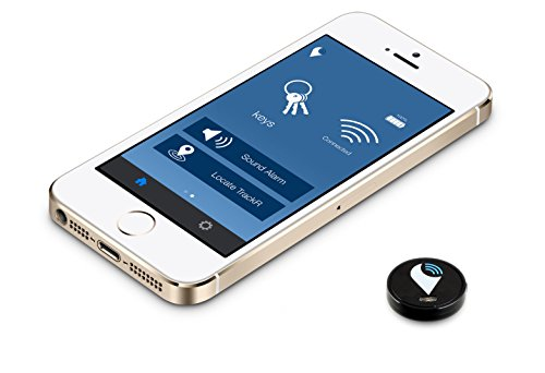StickR TrackR - Bluetooth 4.0 Tracking Device - Retail Packaging