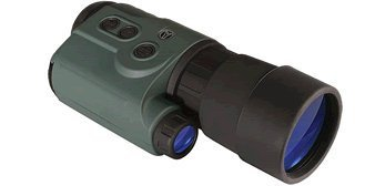 Yukon Stringer 5x50 Night Vision Monocular - 28053