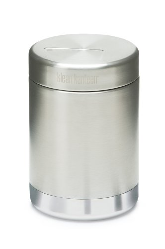 Klean Kanteen Insulated Canister 473ml