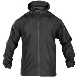 5.11 Tactical Packable Operator Jacket