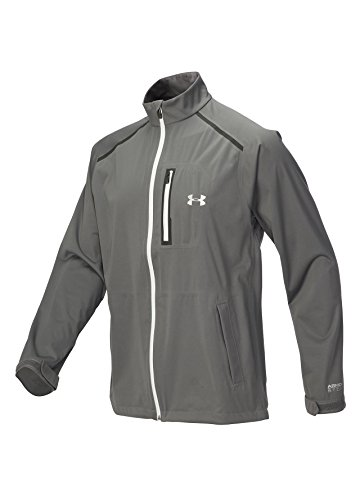 Under Armour ArmourStorm Waterproof Jacket