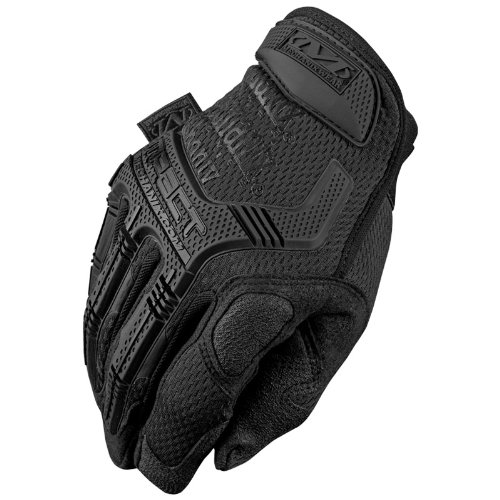 Mechanix Wear M-Pact Gloves Covert size S