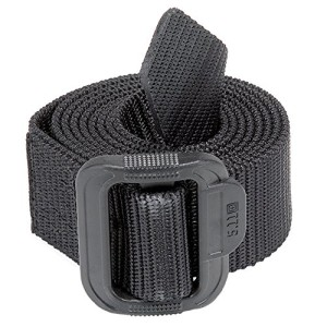 5.11 019 TDU Tactical Belt