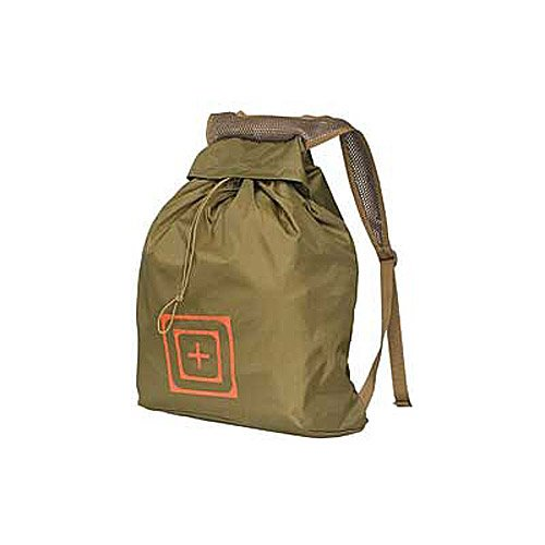 5.11 Tactical Rapid Excursion Bag One Size Sandstone