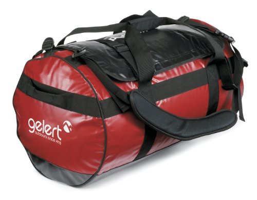 Gelert Expedition 65L Cargo Bag