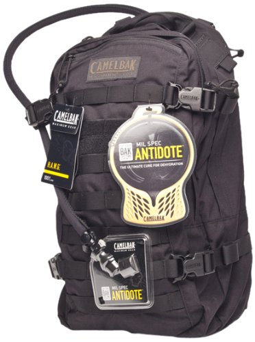 Camelbak HAWG 100 oz/3.0L Mil Spec Antidote Long