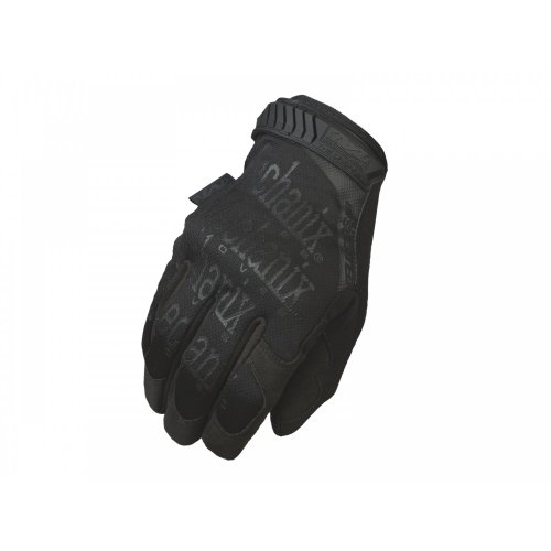 Mechanix Original Insulated Gloves