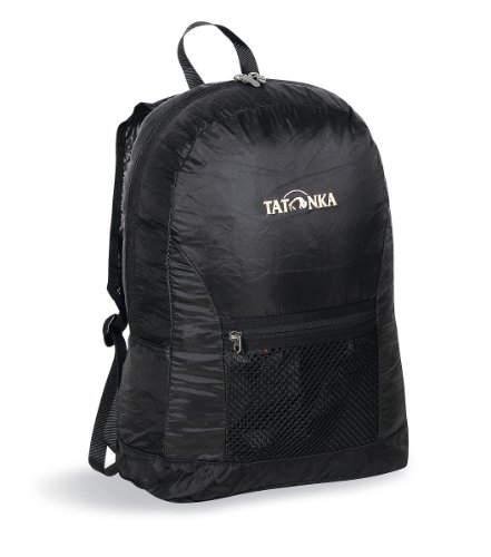 Tatonka Superlight Black