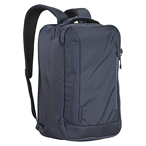 Kathmandu Fleet 25L Convertible Shoulder Carry Laptop Backpack - 25LTR