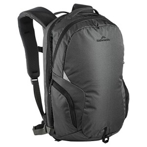 Kathmandu Method 26L Laptop Backpack v3 - 26LTR