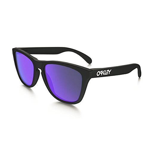 OAKLEY Men 9013 Sunglasses,black