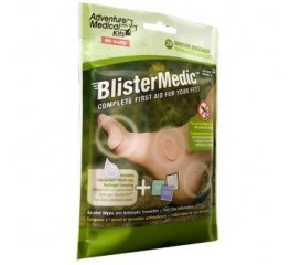 Adventure Medical Kits Blister Kit