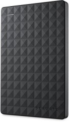 Seagate Expansion 4 TB USB 3.0 Portable 2.5 inch External Hard Drive for PC, Xbox One and PlayStation 4
